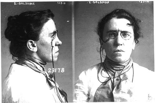 1901_emmapolice
